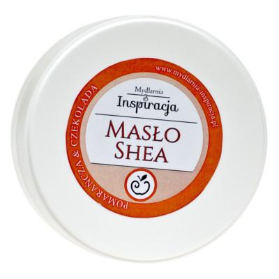 maslo_pomarancza_czekolada